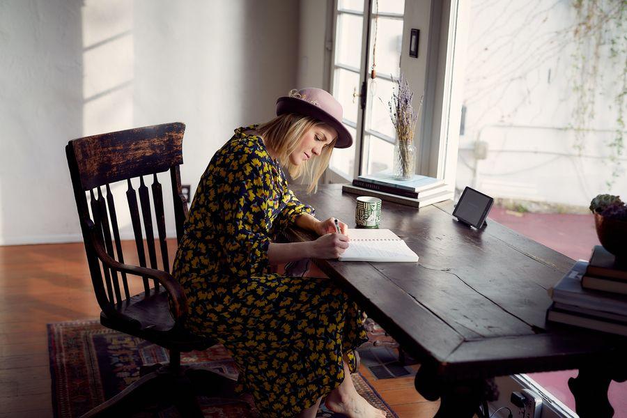 Kurz: ONLINE: Ako písať, aby nás čítali v onlajne