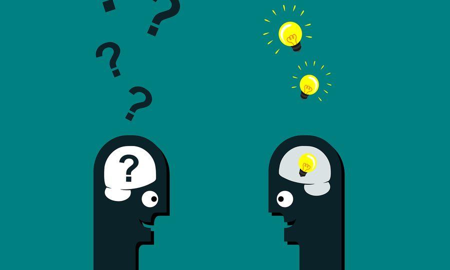 Kritické myslenie ako životný štýl