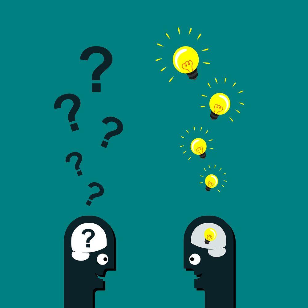 Kurz: Kritické myslenie ako životný štýl