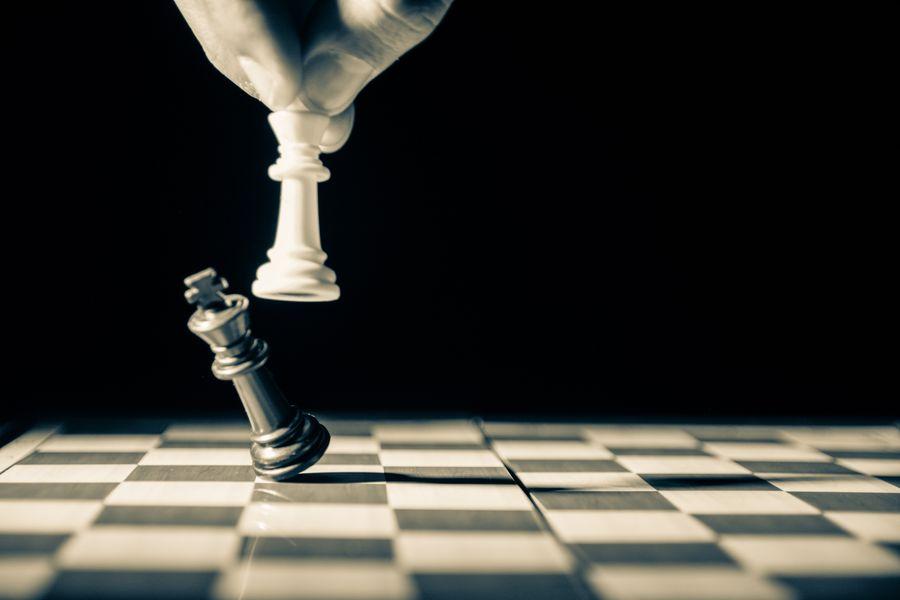 Kurz: ONLINE: Leadership 2.0 - Ako viesť ostatných a nechať sa viesť