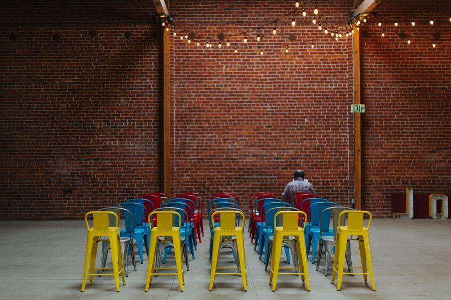 ONLINE: Vedenie online konferencií a veľkých stretnutí