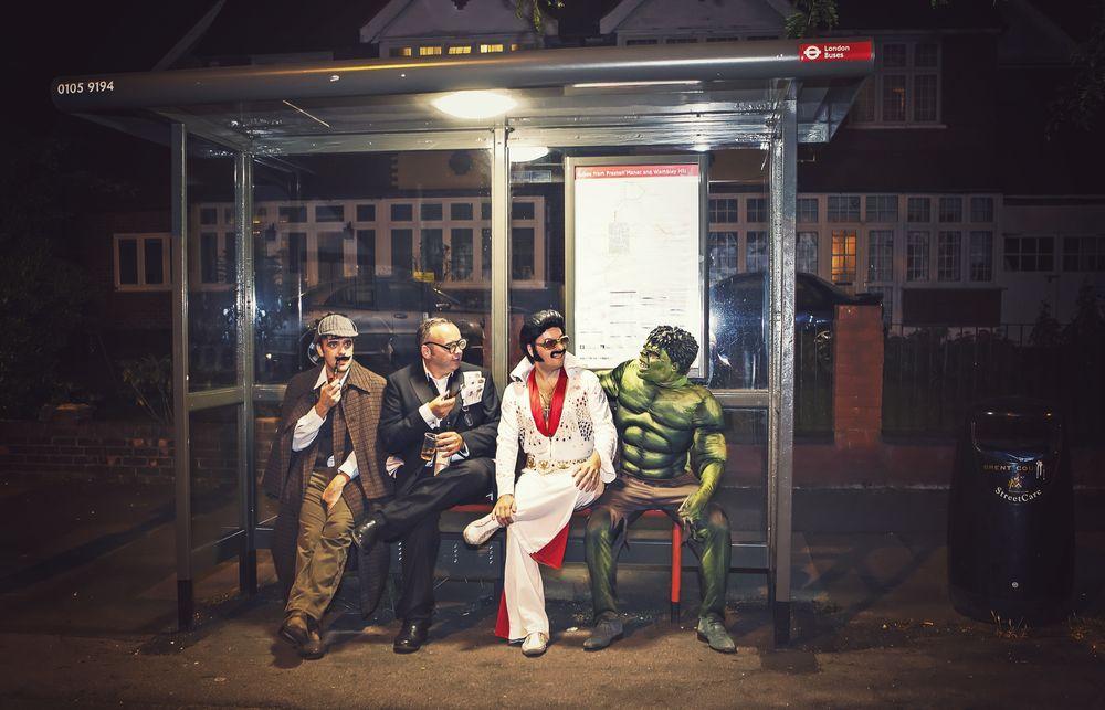 Kurz: ONLINE: Storytelling ako nástroj komunikácie v riadení a marketingu