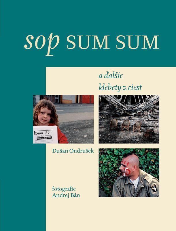 Sop Sum Sum
