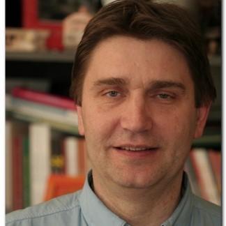 Filip Vagač / Senior konzultant