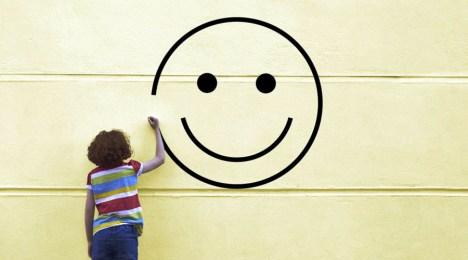 Pozvánka na online kurz: Pozitívne naratívy v kampaniach